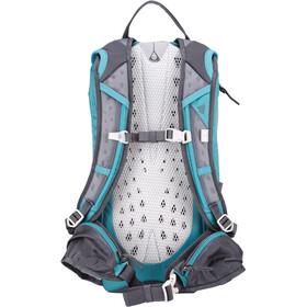Gregory Maya 10 Backpack Women dove grey